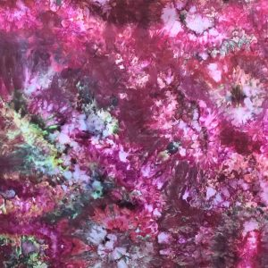 hand dyed cotton, quilting fabric, cotton fabric