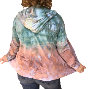 Hand-dyed-hoodie