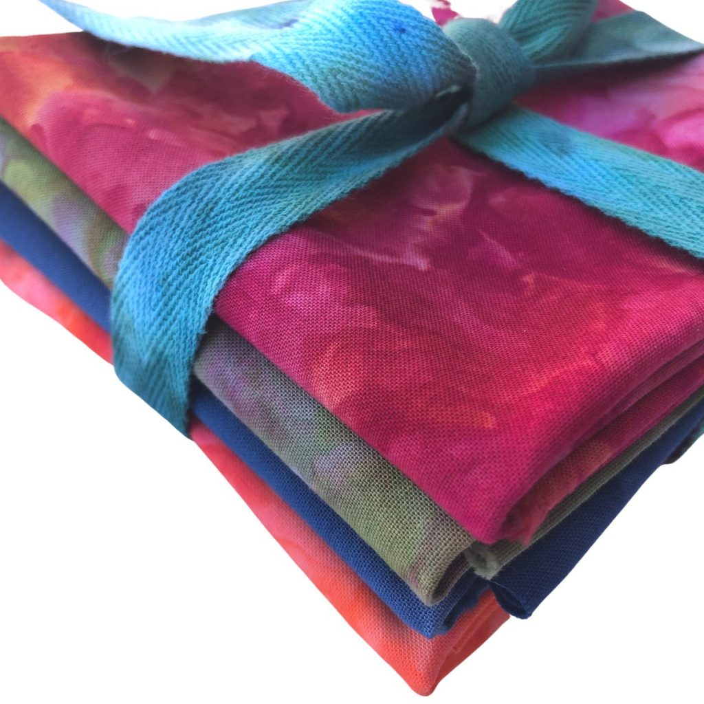 hand-dyed-cotton